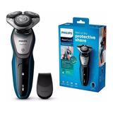 Afeitadora Electrica Philips S5420/02