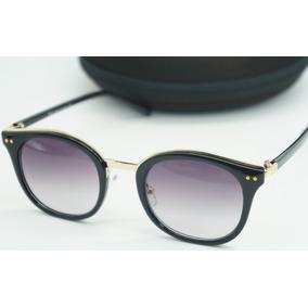 Oculos Feminino Quadrado De Sol - Óculos De Sol em Minas Gerais no ... f7e2781390