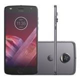 Celular Motorola Moto Z2 Play 64g Xt1710 Original