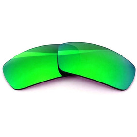 Lente Oakley Spike - Óculos De Sol no Mercado Livre Brasil 47402702e5