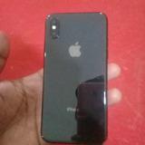 Vendo iPhone X 256 Gb