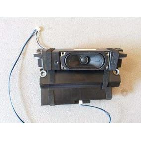 Alto-falantes-tv-lg-39ln5400-o-par--360501-mlb20343551966_07