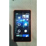 Celular Microsoft 532 8gb