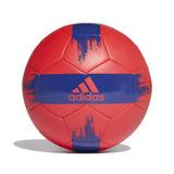 Bola Para Futebol De Campo Epp 2 adidas Original Dn8717