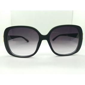 Oculo Grau Ana Hickmann Lancamento - Óculos no Mercado Livre Brasil 2203536891