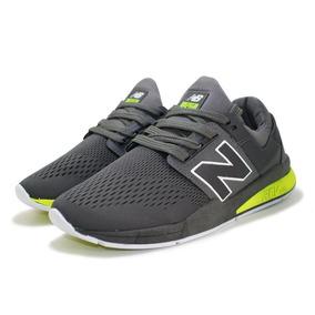 Tênis New Balance 247 Sports Luxe + Frete Grátis