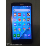 Celular Zenfone 2 Ze551ml 32gb 4gb Ram 2.3 Ghz