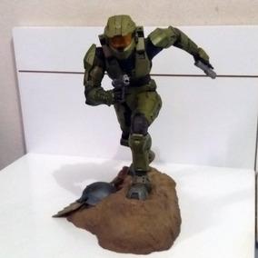 Master Chief - Halo 3 - 1:6 - Kotobukiya - Artfx+