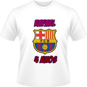 491520d259 Camisas Time Futebol Várzea - Camisas no Mercado Livre Brasil