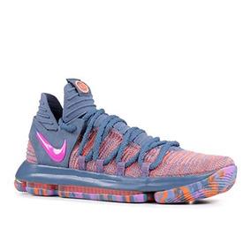 476639a42250 Kd 10 - Tenis Nike para Hombre en Mercado Libre Colombia