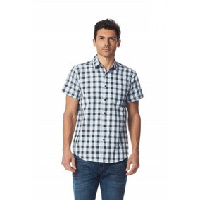 Camisas Pollo Broken Rules Atacado - Calçados a9debf110d817