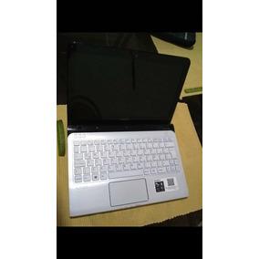 Lapto Sony Vaio