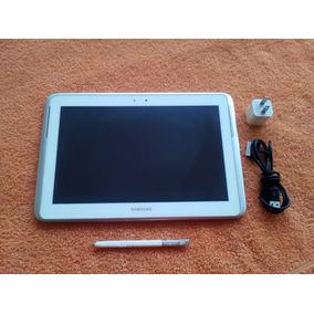 Vendo O Cambio Mi Tablet Samsung Galaxy Note 10.1 Gt-n8013