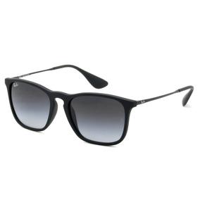 54 Ray Ban Rb4219l Chris - Óculos no Mercado Livre Brasil c7a3586023