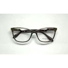 3d3595c778046 Óculos De Grau Carolina Herrera - Óculos no Mercado Livre Brasil