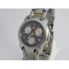 6e0323bded1 Relogio Serie Ouro - Relógio Masculino no Mercado Livre Brasil