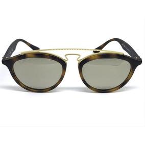 Ray Ban Gatsby De Sol - Óculos no Mercado Livre Brasil b94eed68bb