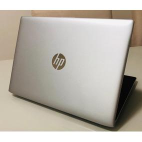 Notebook Hp Probook 440 G5 I5-8250u 8gb 500gb W10 Promoção