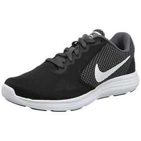 Tenis Nike Revolution 3 - Tenis Nike en Mercado Libre Colombia d7a06ea45b781