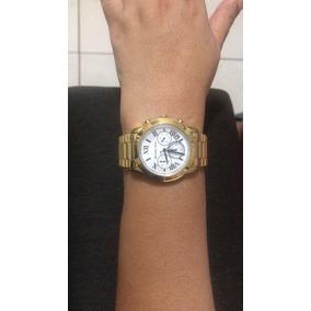 Reloj Kenneth Cole De Mujer Original