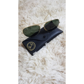 Oculos Rayban - Óculos De Sol Ray-Ban em Rio de Janeiro, Usado no ... 30c6026c36