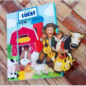 Souvenirs Granja De Zenon Souvenirs Para Cumpleanos Infantiles En