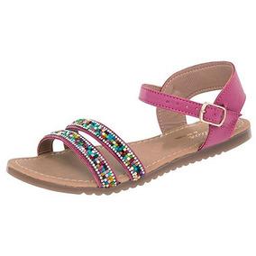 e61305166 Zapatos Para Dama - Zapatos para Niñas Fucsia en Mercado Libre México