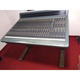 Consola De Estudio Alesis X2