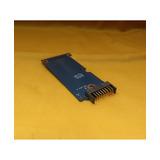 Gateway EC39C Atheros Bluetooth 3.0 Driver