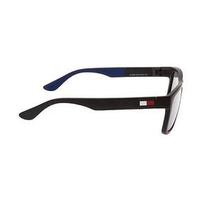 c0bc99a1d24e9 Oculos Feminino Espelhado De Sol Tommy Hilfiger - Óculos no Mercado ...