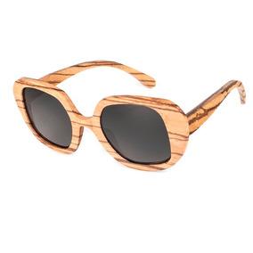 041993b218 Lote Gafas De Sol Marca Vogue, Zara Y Charlies Angels - Gafas en ...