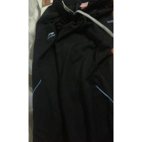 48876b18d5026 Pantalon Kappa Tigre Talle S · Pantalon Lining L Español De Barcelona