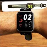 cb94ccca757 Smart Watch Iwo 5 - Smartwatches e Acessórios no Mercado Livre Brasil