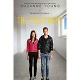 Libros El Programa Y El Tratamiento, Suzanne Young En Pdf