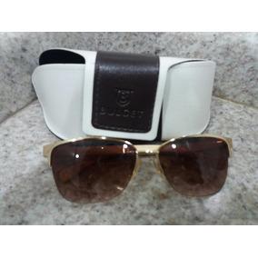948deef93f58b Óculos De Sol Feminino Marca Bulget De Sol Outras Marcas - Óculos no ...
