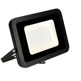 Refletor Holofote Led 100w Smd Potência Real Blindado Ip65