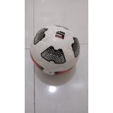 Bola De Couro Original - Futebol no Mercado Livre Brasil 53c7aba67483d