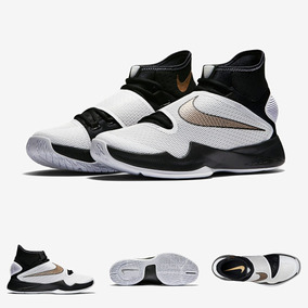 official photos 7e2ba a337b Zapatillas Nike Air Zoom Hyperrev Talla 9.5