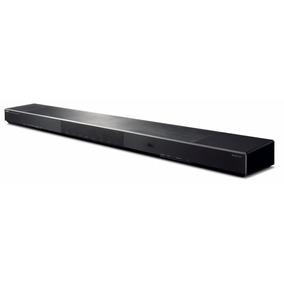 Soundbar Yamaha Ysp-1600 5.1 Wi Fi Bluetooth Rev Oficial Nf