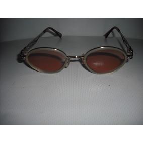 319f560f58dcf Prada Luxo Oculos - Joias e Bijuterias no Mercado Livre Brasil