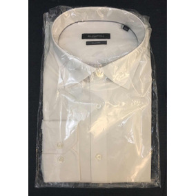 ... Caballero Manga Larga por Oscar de la Renta. 57 vendidos · Camisa De  Vestir Bugatchi Talla 17.5 645875177d647
