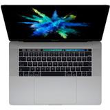 Macbook Pro Apple Mlh42ll/a Dd 512gb 15.4 - Gris Apple