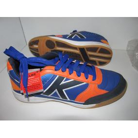 fff10f33e5e6d Zapatos Kelmer - Zapatos Deportivos de Hombre en Mercado Libre Venezuela