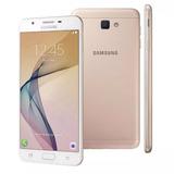Teléfono Android Samsung J7 Prime 16gb 13mp/5mp
