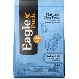 Paquete De Águila Natural Alimento Para Perros Seco Cerdo