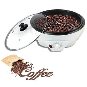 Estados Unidos Hogar Tostadora Máquina Café Tostado Máquina