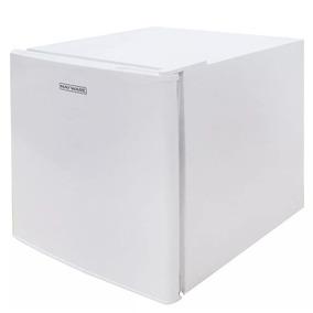 Frigobar Minirefri Servibar Refrigerador Mayware Bc-50