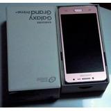 Celular Samsung Galaxy Prime Plus