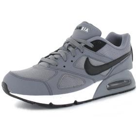 best sneakers 89b08 e6bf8 Tenis Casual Nike Originales Air Max Ivo M 580518-090