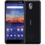 Nokia 3.1 5.2´´ Hd 2+16 Gb Volte Nuevo